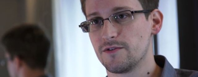 """Tweet Ein junger Mann mit Brille wurde in den letzten Tagen zur Ikone des """"(un)freien Internets"""", aber was ist das überhaupt? Edward Snowden deckte auf, dass Geheimdienste offensichtlich direkten Zugang […]"""
