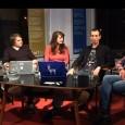 Tweet Das Video vom 4. Webmontag zum Thema Online-Aktivismus ist bei DORF TV schon online. Zum Nachsehen für alle, die diese gelungende Diskussionsrunde verpasst haben. Der nächste Webmontag findet am […]