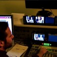 Tweet …oder ist auch die Videokultur im Zeitalter des Internets angekommen? Dieser und anderer Fragen möchten wir in der 8. Folge des Linzer Webmontags auf den Grund gehen. Einen Tag […]