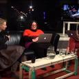 Tweet Das Video vom Webmontag zum Netzfeminismus ist da. Zu sehen sind im Video, das bei DORF-TV online ist, Clara Hirschmanner, Andrea Mayer-Edoloeyi und Simone Boria, die spontan mit dabei […]