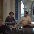 Tweet Das Video vom 10. Webmontag ist bei DORF TV online. Über das Thema Hochwasser und Internet diskutierten Christian Puchner (Branddirektor der Berufsfeuerwehr Linz), der Journalist Jürgen Affenzeller und Ralph […]