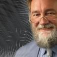 """Tweet Kurz vor Weihnachten 2011 und somit vor dem bedeutungsschwangeren Jahr 2012 eine Anregungen zu den Themen """"intelligente Netze, nichtlineare Systeme und hochkomplexe dynamische Lösungen"""". Peter Kruse spricht vor dem […]"""
